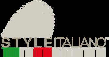 Courses Styleitaliano.org