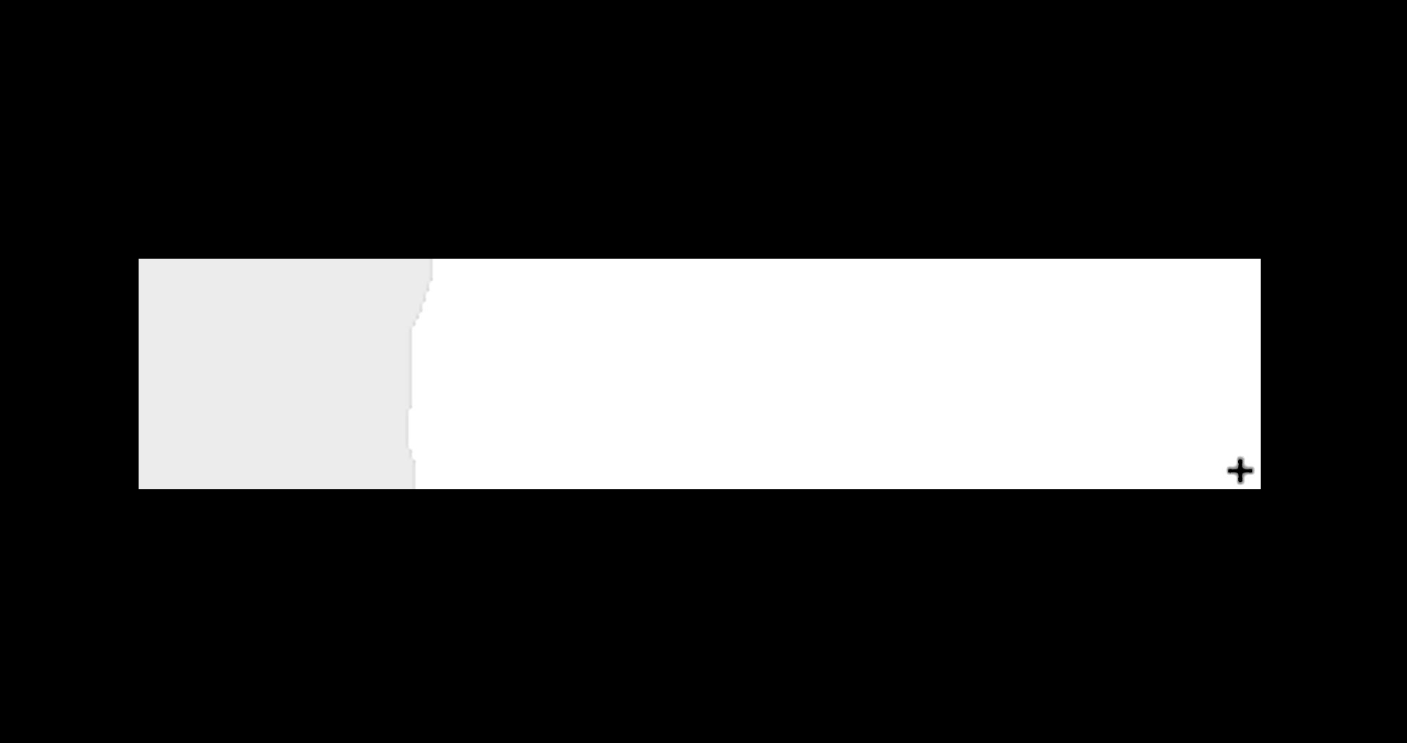 polydentia logo white