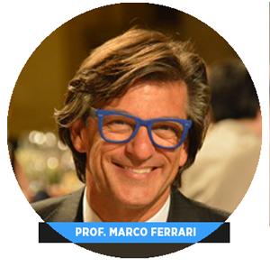 prof marco ferrari styleitaliano style italiano research
