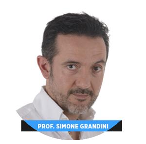 Simone grandini styleitaliano style italiano